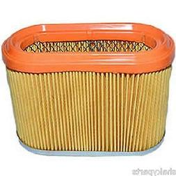 0D9723 Generac Air Filter & 0D4511 Pre Filter for Portable G