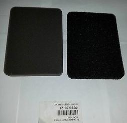 0g84420151 air filter portable generator air filter