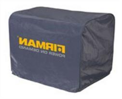 1002 portable generator cover