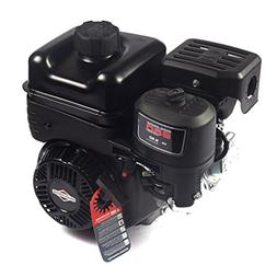 Briggs & Stratton 130G32-0022-F1 950 Series 205CC Engine wit