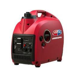 All Power America 2000 Watt Portable Gas-Powered Inverter Ge