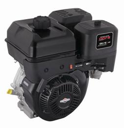 Briggs & Stratton 2100 Series Horizontal OHV Engine - 420cc,