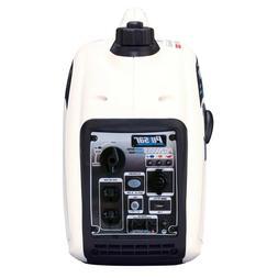 ? PULSAR 2000I5 Watt Parallel Ready Portable Gas Inverter Ge