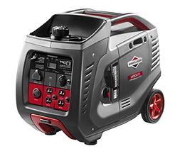 Briggs & Stratton 30545 P3000 PowerSmart Series Portable 300