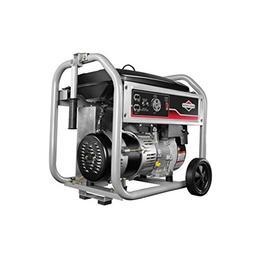 Briggs & Stratton 30622 5000 Watt CARB Compliant Gas Powered