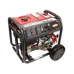 Briggs & Stratton 30663, 7000 Running Watts/8750 Starting Wa