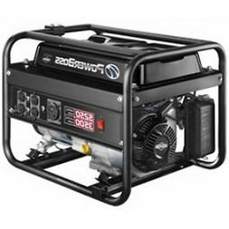 Briggs & Stratton 30664 8000W Running & 10,000W Starting Por