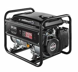 Briggs & Stratton 30665 1150 Watt PowerBoss Gas Powered Port