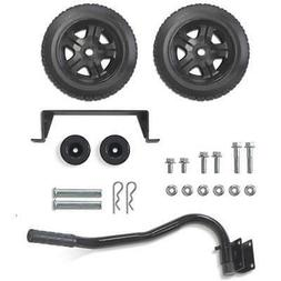 CHAMPION POWER EQUIPMENT 40065 Generator Wheel Kit,For Gener