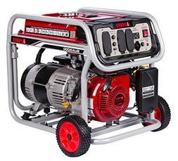 Ai Power Gasoline Generator