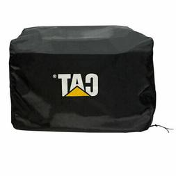 CAT 502-3705 Small Portable Generator Protective Cover Sheat