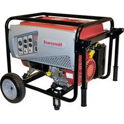 Honeywell 6036 - 5500 Watt Portable Generator, 49-ST/CSA | 6