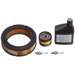 Briggs & Stratton 6036 Maintenance Kit for 40303B, 40305B, a