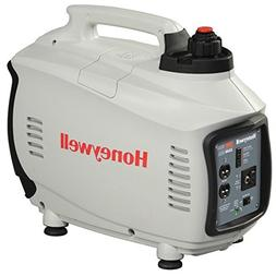 Honeywell 6066, 2000 Running Watts/2200 Starting Watts, Gas