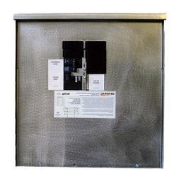 Generac 6335 50-Amp Manual Transfer Switch Outdoor Power Cen