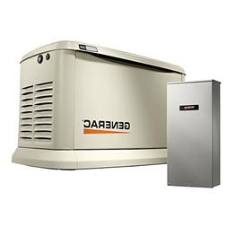Generac 70432 Home Standby Generator Guardian Series 22kW/19