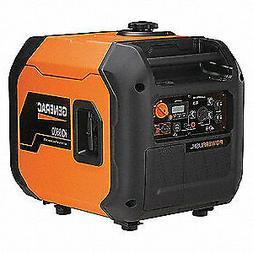 Generac 7127 iQ3500I Portable Inverter Generator