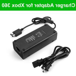73000mAh Portable Power Generator 300W AC DC Power Inverter