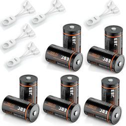 Poweradd 73000mAh Portable Solar Power Inverter Generator Su