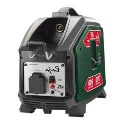 Baja 900-Watt Propane Powered Inverter Generator #633