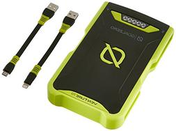 Goal Zero - Venture 70 - Phone and Tablet Recharger