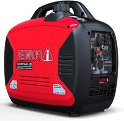 A-iPower SUA2000iV 2000-Watt Portable Inverter 2000 Watt Inv