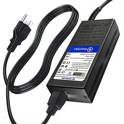 T POWER Ac Dc Adapter Charger Compatible with Goal Zero Yeti