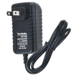 AC Power Adapter Charger for Generac XG10000E backup power g