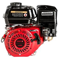 Ai Power AP170F Gasoline Engine, 7 hp