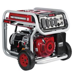 Ai Power SUA12000EC 12000-Watt Gas Powered Generator