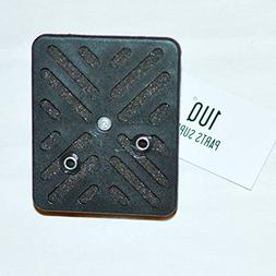 1UQ Air Filter Air Cleaner Assembly Housing Cover for LIFAN