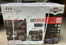 briggs and stratton generator 7000 watts 8750