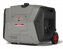 Briggs & Stratton 30795 P4500 Inverter Generator