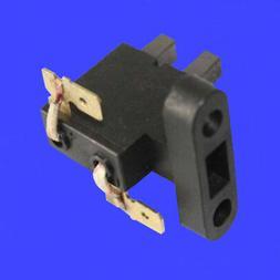 AiPower Carbon Brush for SUA4500 SUA5000 SUA6500E SUA9000E G
