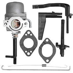 Anxingo Carburetor for Coleman Powermate 5000 6250 Watts Por