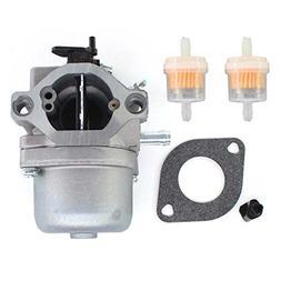 USPEEDA Carburetor For Coleman PowerMate Pro-Gen 5000 Watts