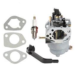Buckbock Carburetor for Generac GP5000 GP5500 GP6500 GP6500E