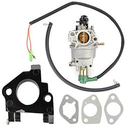1UQ Carburetor Carb For DuroMax PowerMax XP8500E-CA XP10000E