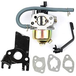 Buckbock Carburetor Carb for All Power America APG3001 APG30