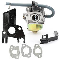 Buckbock Carburetor Carb for Powermate PM0103008 PC0103008 3