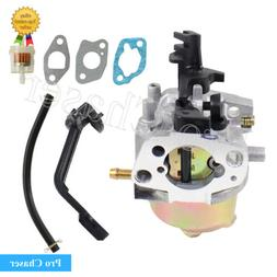 Carburetor For Generac Power 6431-0 0064310 GP3300 Portable