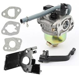 Buckbock Carburetor Carb for Smarter Tools ST-GP2300 ST-GP35