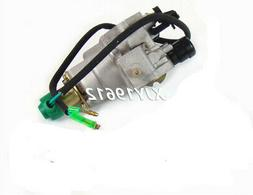 Carburetor  For All Power America Portable Generator APG3009