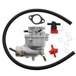 Carbhub Carburetor for Coleman Powermate 3250 4000 5000 Port