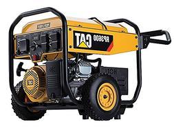 CAT RP3600 - 3600 Watt Portable Generator