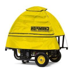 Champion Generator Cover Portable Waterproof Shields Storm S