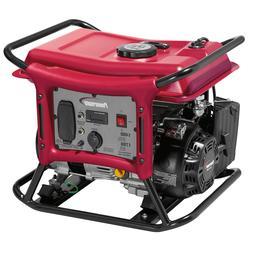 Powermate CX1400 - 1,400 Watt Portable Generator, 49 State /