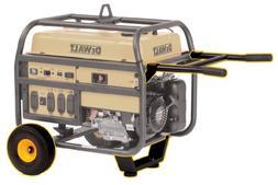 DEWALT DXGN010WK Wheel Kit for Portable Generators