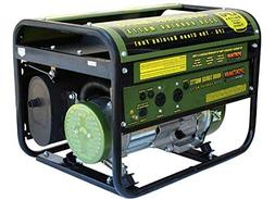 EAMR-BTGEN4000LPC * Buffalo Tools 4,000-Watt Generator - 3,2