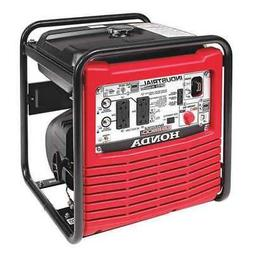 HONDA EB2800IXA 2500W Gas Portable Inverter Generator 120VAC